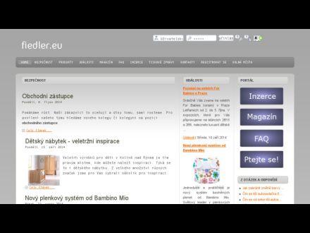 www.fiedler.eu