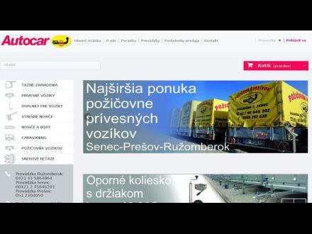 www.taznezariadenia.sk