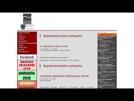 www.osvetadk.sk
