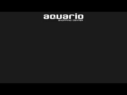 www.aquario.sk