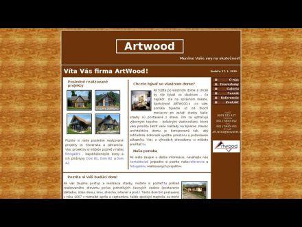 www.art-wood.sk/