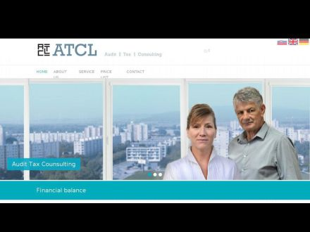 www.atcl.sk