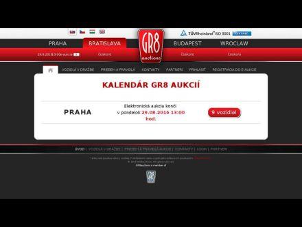 www.aukcnydom.sk