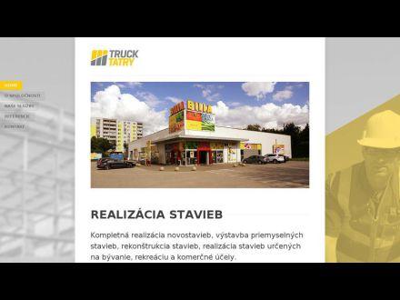 www.trucktatry.sk