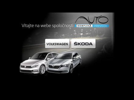 www.autokomplexx.sk