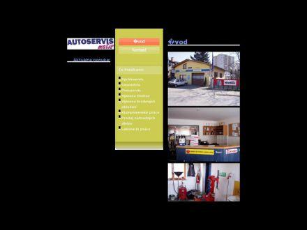 www.autoservis-matis.sk