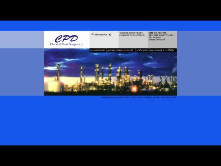 www.cpd.sk