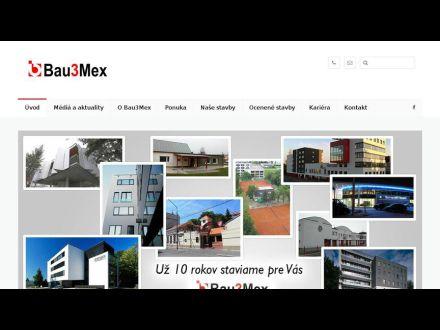 www.bau3mex.sk