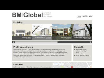 www.bmglobal.sk