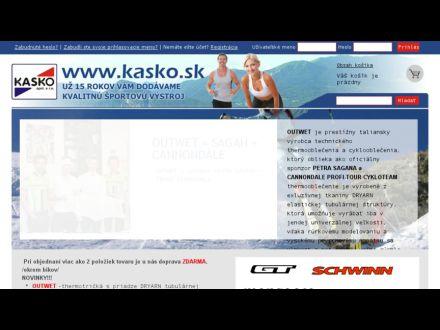 www.shop.kasko.sk