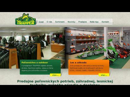 www.margita.sk/