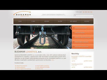 www.budamar.sk