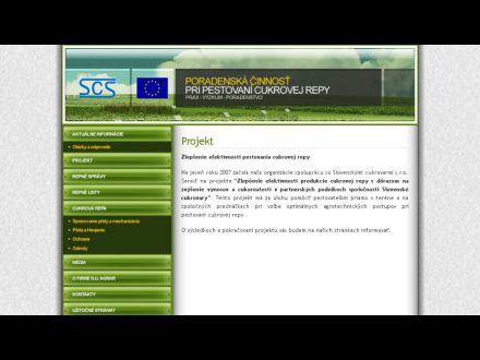 www.agrostranky.sk