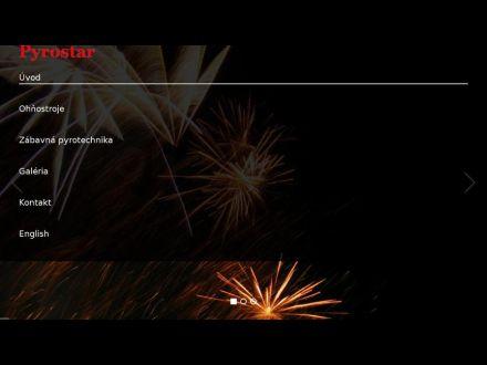 www.pyrostar.sk