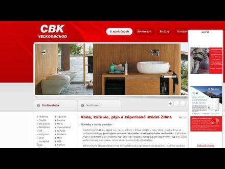 www.cbksro.sk