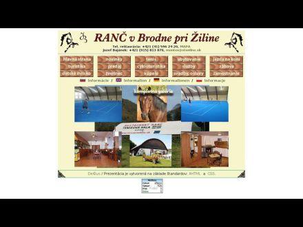 www.rancpriziline.sk