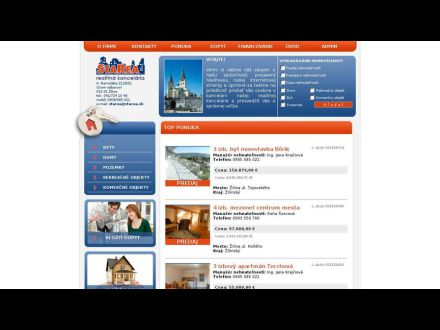 www.starea.sk