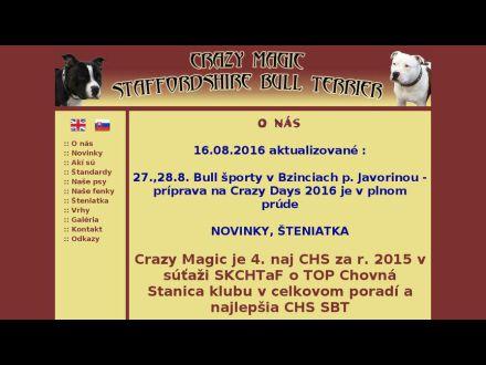 www.stafford.sk