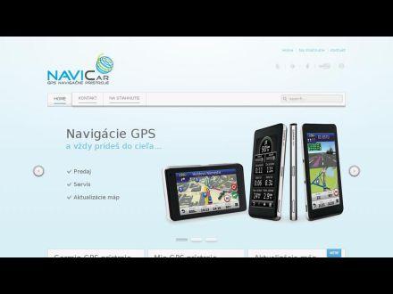 www.navicar.sk
