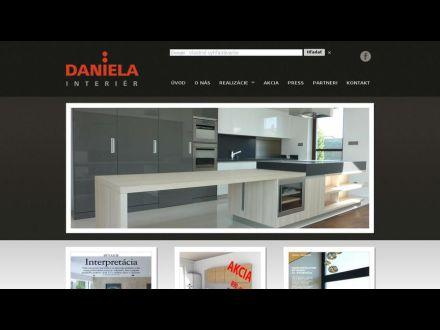 www.danielainterier.sk