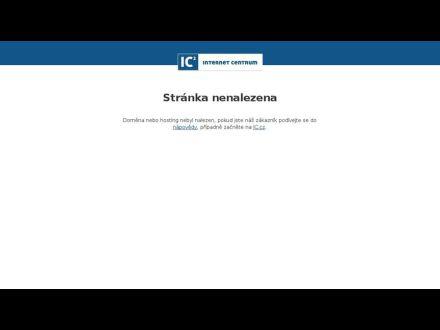 www.domacauloha.ic.cz