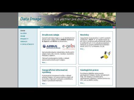 www.dataimage.sk