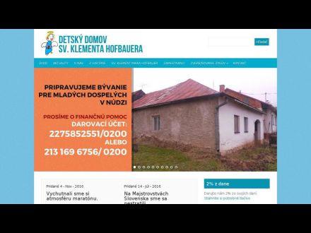 www.ddskh.sk