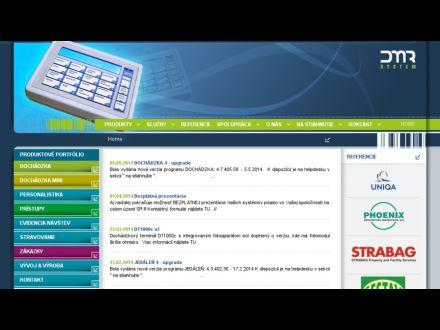 www.dmrsystem.sk