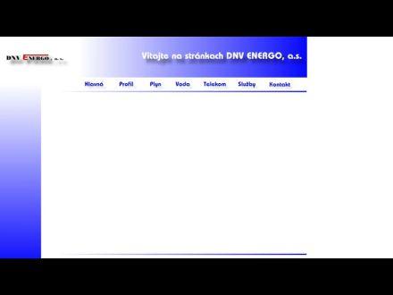 www.dnvenergo.sk