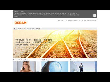 www.osram.sk