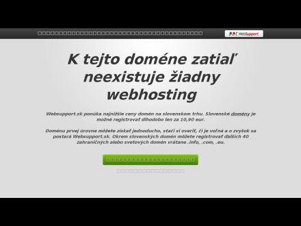 www.svetluskashop.sk