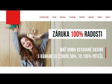 www.komandor.sk
