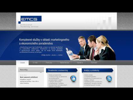 www.emcg.sk