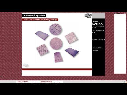 www.firmasanka.szm.com