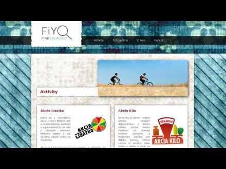www.fiyo.sk