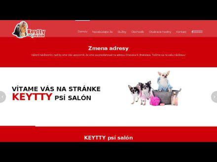 www.psisalonik.sk