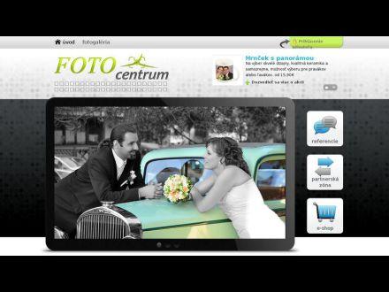 www.foto-centrum.sk