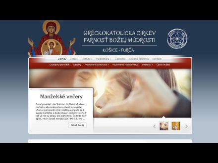 www.furca.sk