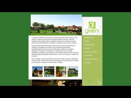 www.greenteam.sk