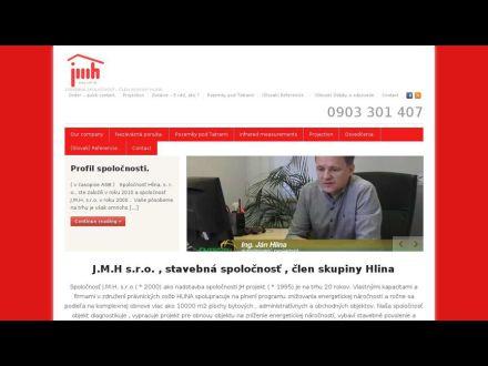 www.hlina.sk/