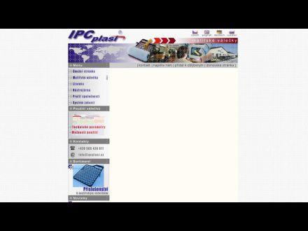 www.ipcplast.sk