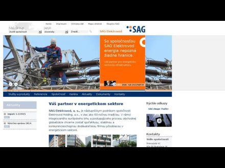 www.sag-cms.de/sk