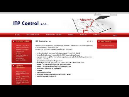 www.itpcontrol.sk
