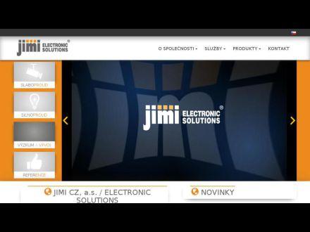 www.jimi.cz