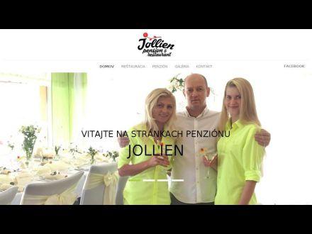 www.jollien.sk