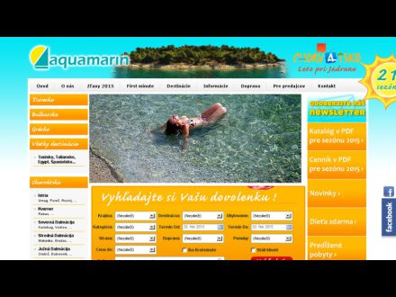 www.aquamarin.sk/