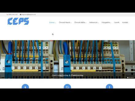 www.kepssro.sk