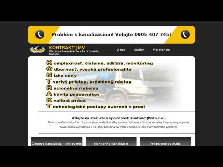www.kontrakt.sk