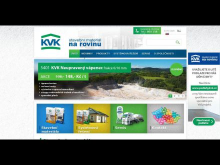 www.kvk.cz