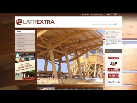 www.latti-extra.sk